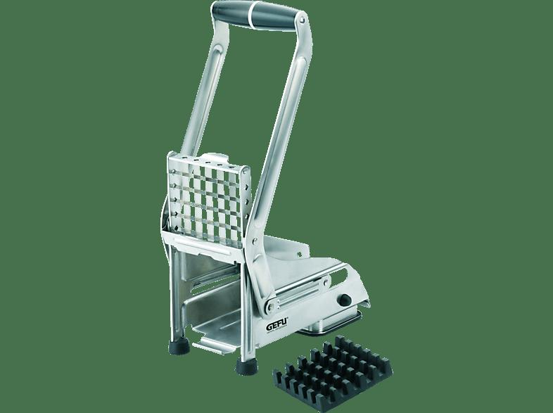 GEFU 13750 Schneidegerät