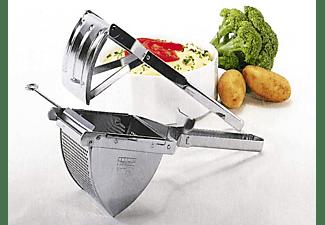 GEFU 13300 Kartoffelpresse Edelstahl