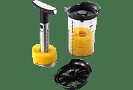 GEFU 13550 Professional Plus Ananasschneider