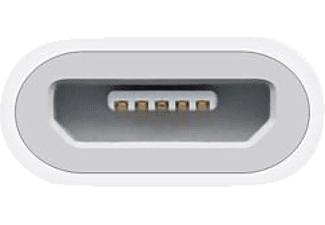 APPLE MD820ZM/A, USB Adapter