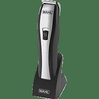 WAHL Trimmer 1541-0460