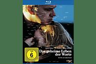 Das geheime Leben der Worte [Blu-ray]