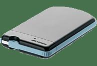 FREECOM 56058, 500 GB HDD, 2.5 Zoll, extern
