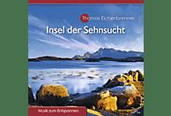Thomas Eichenbrenner - Insel Der Sehnsucht [CD]