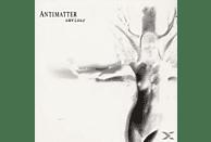 Antimatter - Saviour [CD]