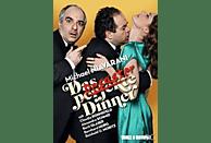DAS PERFEKTE DESASTER DINNER [DVD]