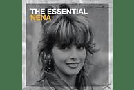 Nena - THE ESSENTIAL NENA [CD]
