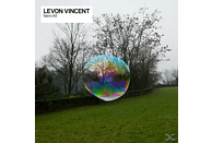 Levon Vincent - Fabric 63 [CD]