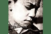 Pino Shamlou - Dedicated [CD]