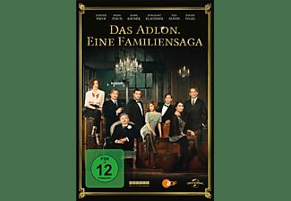 Das Adlon. Eine Familiensaga DVD