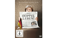 DOPPELLEBEN [DVD]