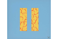 Two Fingers - Stunt Rhythms [CD]