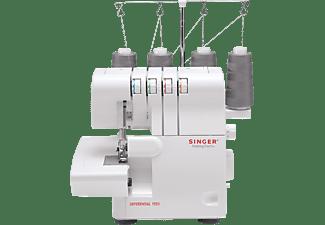 SINGER Ultralock 14SH654 Overlock-Nähmaschine (90 Watt)