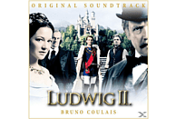 Bruno Coulais - Ludwig Ii [CD]