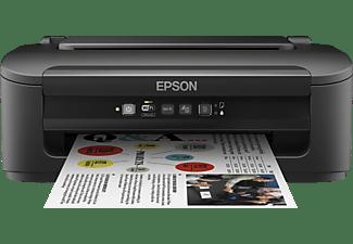 EPSON WorkForce WF-2010W Tintenstrahl Tintenstrahldrucker WLAN Netzwerkfähig
