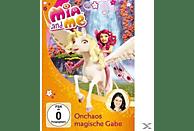 Mia and Me - Onchaos magische Gabe [DVD]