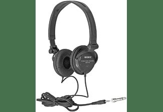 SONY Kopfhörer MDR-V150