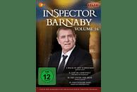 Inspector Barnaby - Volume 16 [DVD]