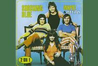 Shocking Blue - Inkpot & Attila [CD]