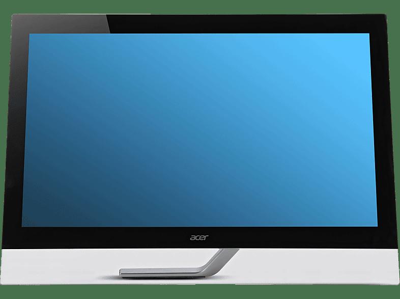 ACER T 272 HLBMIDZ 27 Zoll  Touch-Monitor (5 ms Reaktionszeit)