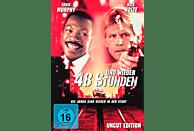Und wieder 48 Stunden [DVD]