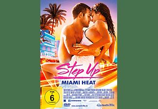 Step Up - Miami Heat DVD