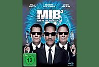 Men in Black 3 (Steelbook Edition) [Blu-ray]