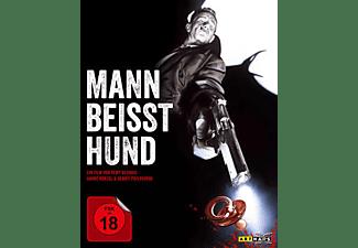 Mann beißt Hund Special Edition [DVD]