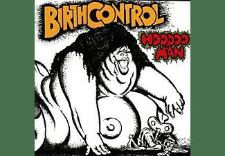 Birth Control - Hoodoo Man  - (CD)