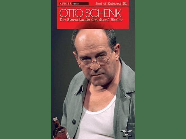DIE STERNSTUNDE DES JOSEF BIEDER [DVD]