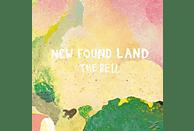 New Found Land - Bell [CD]