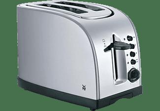 WMF Toaster 0414010012 Stelio Edelstahl