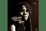 Nicole Willis, Soul Investigators - Tortured Soul [CD]