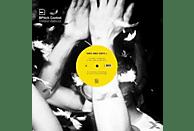 VARIOUS - Bpc Vinyl Edits 1 [Vinyl]