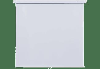 pixelboxx-mss-55240702