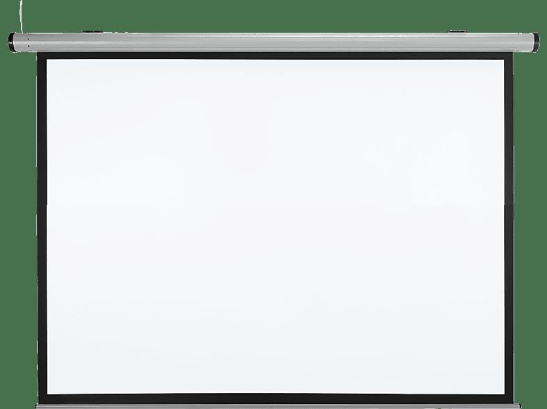 MEDIUM 16264 240x182 elektrisches Rollo Leinwand Leinwand, elektrisch