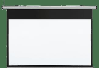 pixelboxx-mss-55242305