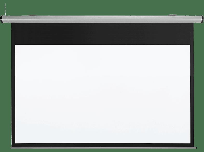 MEDIUM 16274 240x165 elektrisches Rollo Leinwand Leinwand, elektrisch