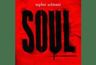 Sophie Zelmani - Soul [CD]