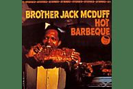 Jack Mcduff - HOT BARBEQUE [Vinyl]
