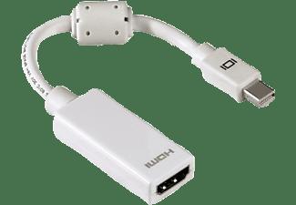 ISY Mini DisplayPort Adapter für HDMI IMD 3000