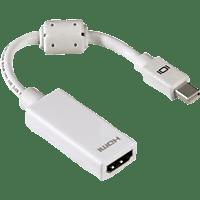 ISY IMD-3000 Adapterkabel