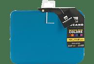 TUCANO Skin Colore Tablethülle, Sleeve, 10.5 Zoll, Blau