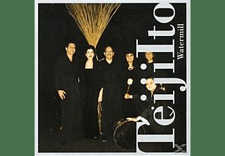 Teiji Ito - Watermill  - (CD)