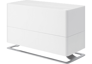 STADLER FORM 14641 Oskar big Luftbefeuchter Weiß (32 Watt, Raumgröße: 250 m³)