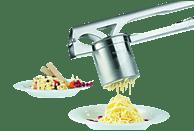 GEFU 13100 Kartoffel- und Spätzlepresse