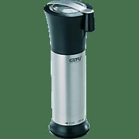 GEFU 34670 Laser Cut Muskatmühle