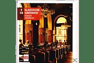 VARIOUS - Klassische Sinfonien [CD]