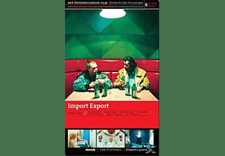 pixelboxx-mss-55428717