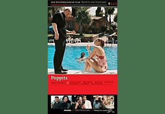 Standard 116: Poppitz [DVD]